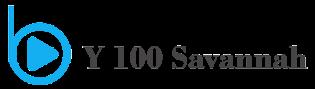 Y 100 Savannah