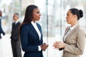 personal mentors - business coaches